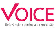 logo-home-voice