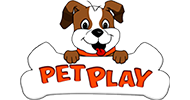 logo-home-petPlay