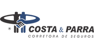 logo-home-costaParra