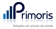 logo-home-primoris